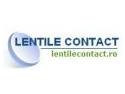 www.lentilecontact.ro aduce pe piata ONLINE lentilele de contact MULTIFOCALE