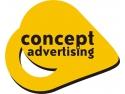 Concept Advertising isi deschide filiala la Bucuresti