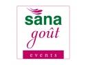 Noul site www.sanagout-events.ro va oferă o invitaţie la evenimentele sale de poveste!