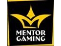 noroc. Mentor Gaming aduce industria jocurilor de noroc online în România