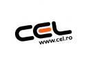 consultant de imagine. Cabral devine imaginea CEL.ro