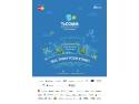 Inovația constantă în eCommerce – aspect esențial pentru dezvoltarea magazinelor online