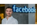 aplicatii fashion pentru Facebook. Karol Karpinski,Client Partner for Global Marketing Solutions@Facebook
