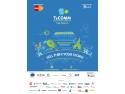mCommerce în 2016: Creșteri semnificative pentru magazinele on-line