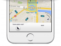 uberFAMILY în aplicația Uber