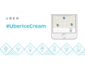 costum la comanda. UberIceCream