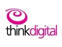"2 think. Thinkdigital vinde ""engagement ads"" pe Facebook"