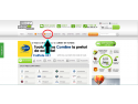 Auto ro . Lumea Auto introduce instrumentul Pachete de revizie pentru cele mai apreciate marci auto din Romania
