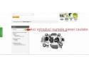 Lumea-Auto.ro a lansat un sistem performant de cautare a produselor pe site