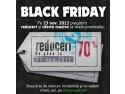 Lumea-Auto.ro ofera reduceri de pana la 70% de Black Friday
