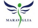 Salon Maraviglia organizeaza cursuri de coafor cu program si in weekend