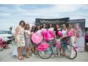 curs oradea. StarShinerS, sponsor principal SkirtBike Oradea 2016