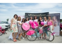starshiners. StarShinerS, sponsor principal SkirtBike Oradea 2016