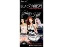targ noiembrie 2013. Black Friday StarShinerS Romania, Reduceri pe bune! pe 29 noiembrie 2013