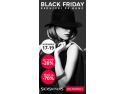 promotii black friday. Black Friday - StarShiners
