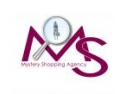 branding agency. Expo Media anunta lansarea online a proiectului Mystery Shopping Agency