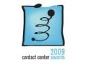 Excelenta are un nume: Contact Center Awards!