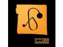 Tandem Call Center. Manfred Stockmann va vorbi la Call Center& Customer Care Conference& Expo despre influenta legislatiei europene asupra industriei de call center