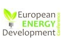 camp energetic. Solutii de criza pentru piata energetica din Europa