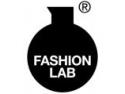 Alex Velea a devenit imaginea Fashionlab.ro!