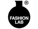Rate fara dobanda, acum pe www.fashionlab.ro!