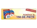 Road to 100 Billion. Top 10.000 de companii din Romania