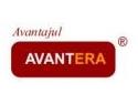 puternice. Top 10.000 cele mai puternice companii din Romania