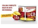 Road to 100 Billion. Top 10.000 cele mai importante companii din Romania