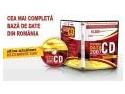 Cele mai importante 10.000 de companii din Romania