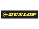 suport. Dunlop Adhesives lanseaza un nou suport online