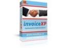 invoiceXP v2.3