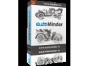 autominder. mindBox a finalizat implementarea soluției de management de flota autoMinder la firma de construcții Dimar