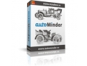 management eficient. autoMinder 5