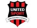 FCIB fotbal. Primul campionat de fotbal pentru juniori in Cluj - Napoca