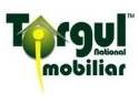 26 APRILIE. Targul National Imobiliar (TNI) – 26-29 Aprilie 2007