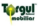 Targul International de Mobila. Targul National Imobiliar (TNI) devine international !