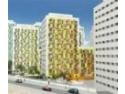 proiecte blocuri locuinte. Ansamblul rezidential VIVENDA - 1400 locuinte noi