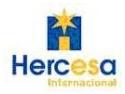 partener. HERCESA  - Partener Principal TNI