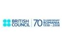 acorns british style nursery. British Council deschide o noua sesiune de toamna a clubului BritTeen
