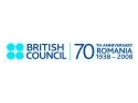 British Council deschide o noua sesiune de toamna a clubului BritTeen