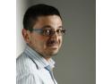 Romanii aloca mai multi bani unei comenzi online