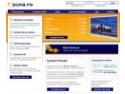 Noul Suna.ro – telefoneaza in peste 20 de tari cu 1 eurocent/minut