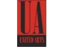 42 pentru o sansa. United Arts Media School – O sansa pentru viitorul tau!