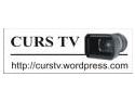 CURS TV, primul site autohton dedicat in exclusivitate carierei in domeniul audiovizual