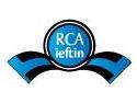 Unde poţi compara, în timp real, tarifele RCA ale asiguratorilor din Romania? Intră pe www.rca-ieftin.ro