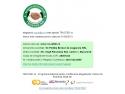 speed rc. Rca-ieftin.ro a primit certificarea Trusted