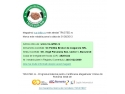 Iriflaps RC. Rca-ieftin.ro a primit certificarea Trusted
