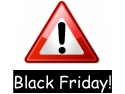 Black Friday – promotiiactive.ro indexeaza toate ofertele!
