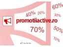 targ promotii. www.promotiiactive.ro