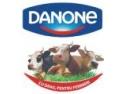 targ pentru fermieri. La ediţia a 6-a a Întâlnirii Anuale a Fermierilor DANONE, calitatea este recunoscută şi recompensată